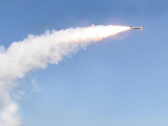 Иностранцы обсудили новую российскую гиперзвуковую ракету Х-95