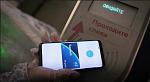 Дептранс Москвы запускает открытое тестирование виртуальной карты