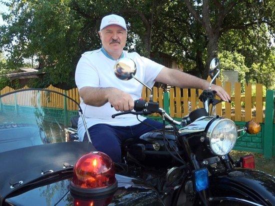 За кулисами триумфа Лукашенко: новая игра вдолгую в Белоруссии