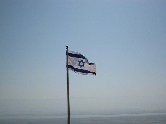 Израиль исключит Россию из списка запрещенных из-за коронавируса стран