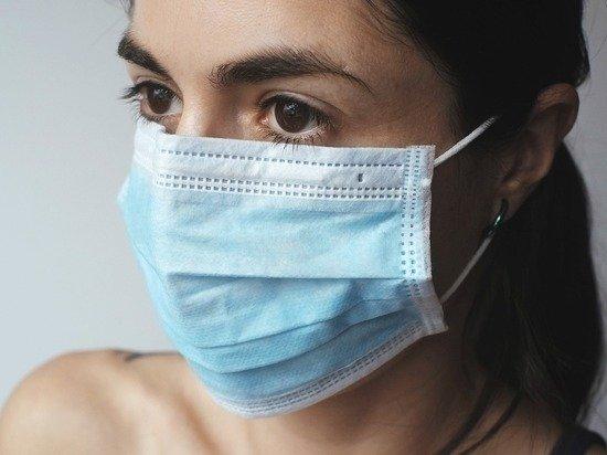 Количество симптомов «длительного коронавируса» перевалило за две сотни