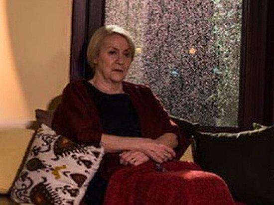 Ушла из жизни звезда телесериала «Великолепный век» Сабина Тозия