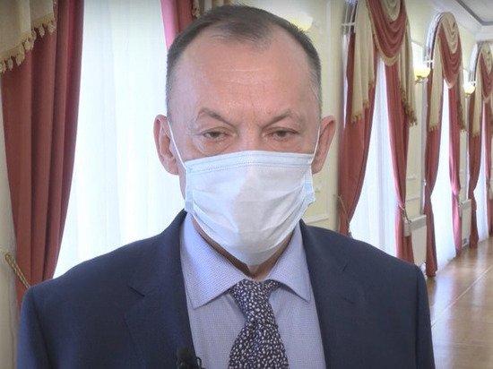 Марийский депутат призвал россиян кланяться перед начальством