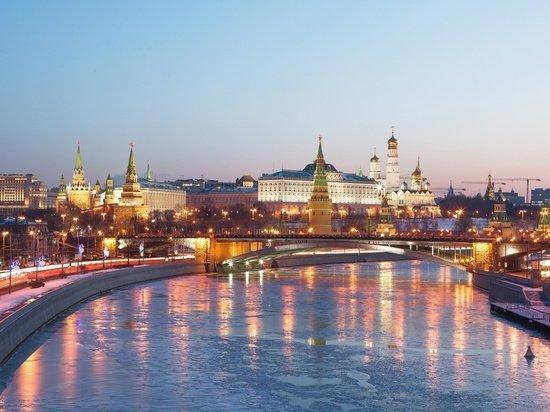 Ходят хиленькие, квартирки маленькие: дети из регионов высказались о Москве