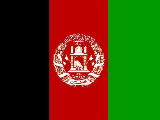 Талибы прибыли в президентский дворец в Кабуле