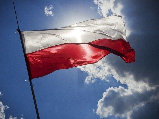 Принятый Польшей «антисемитский закон» вызвал негодование Израиля