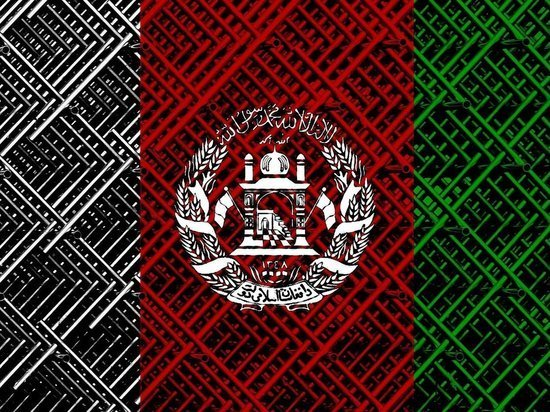 Власти Афганистана решили сдать Кабул талибам