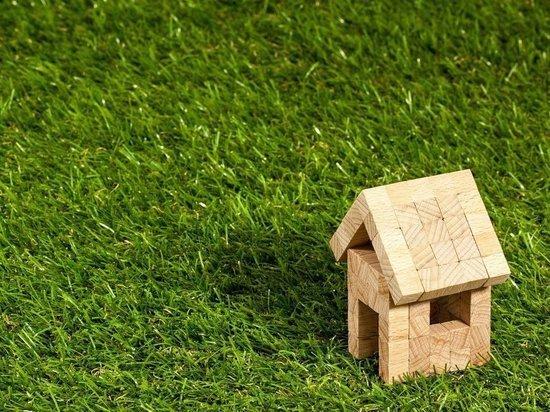 Мишустин анонсировал продление льготной ипотеки до 2023 года