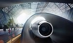 Китай совместит системы маглев и Hyperloop в новом проекте