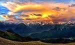 Увеличено количество мультимодальных маршрутов на Северном Кавказе