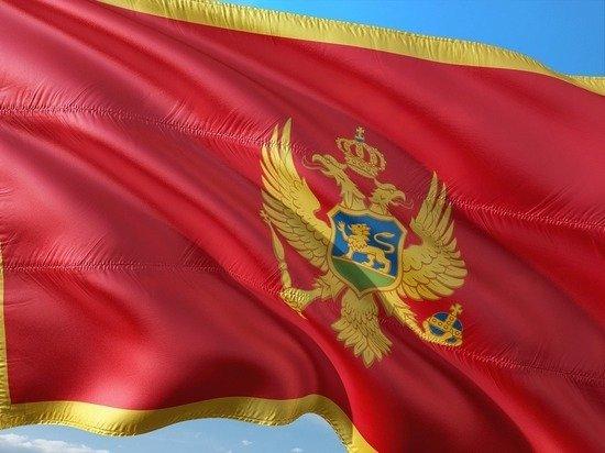 Черногория ужесточила ограничения на въезд для иностранных туристов