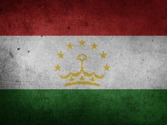 Таджикистан решил помочь отрядам сопротивления в Афганистане