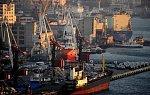 Минтранс предложил штрафовать за перевалку загрязняющих веществ вне портов