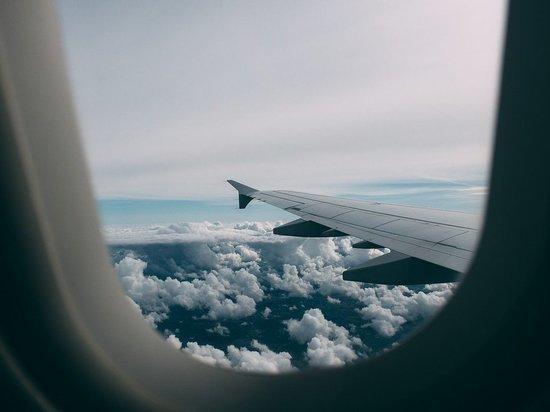 В Иране раскрыли судьбу «угнанного» из Афганистана украинского самолета