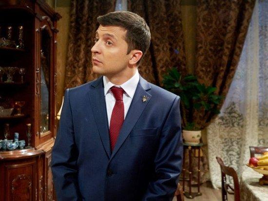В ОБСЕ выразили обеспокоенность украинскими санкциями против СМИ
