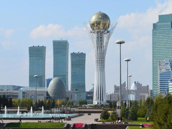 В Казахстане предупредили о риске исхода русскоязычных: заселят китайцами