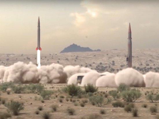 National Interest: российская ракета «Циркон» способна уничтожать корабли противника без взрывчатки