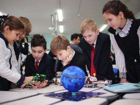 В российских школах усилят меры против коронавируса