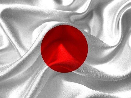 The Diplomat: Япония может помочь России обойти западные санкции