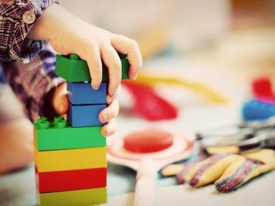 Эксперты рассказали, что более трети игрушек на маркетплейсах угрожают жизни детей