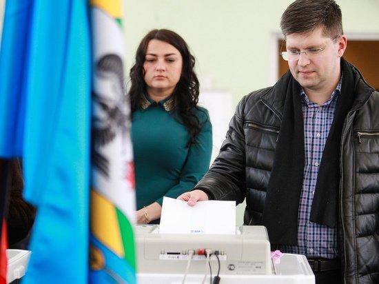 За три недели до выборов уже обнаружено 3,8 тысяч фейков об их проведении