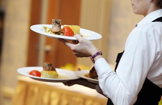Отельеры оценили влияние на бизнес запуска стандарта «всё включено»