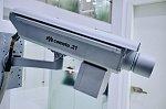 «Росэлектроника» разработала многофункциональный комплекс фотовидеофиксации