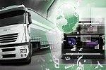 Навигаторы с ГЛОНАСС для коммерческих перевозок