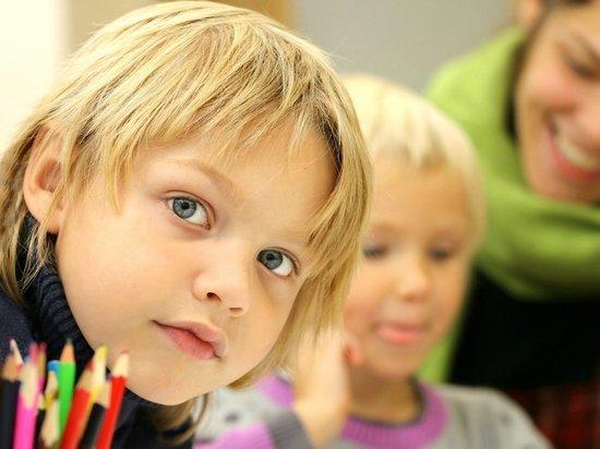 Психолог назвала признаки школьного буллинга: страх и непонятные боли