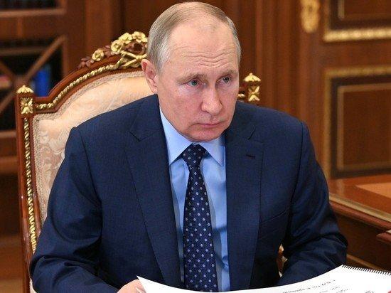 Как Путин и Лавров защитили Малюту Скуратова и товарища Сталина