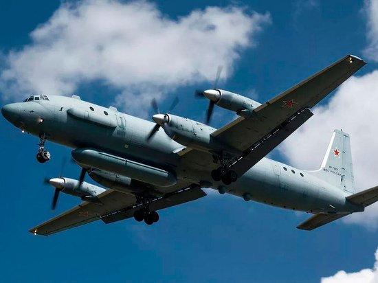 В Польше заявили о«неспособности» России конкурировать с НАТО в воздухе