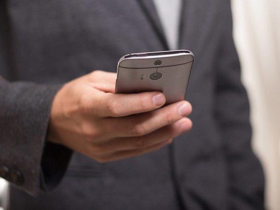 WhatsApp оштрафовали на €225 млн из-за непрозрачной обработки личных данных