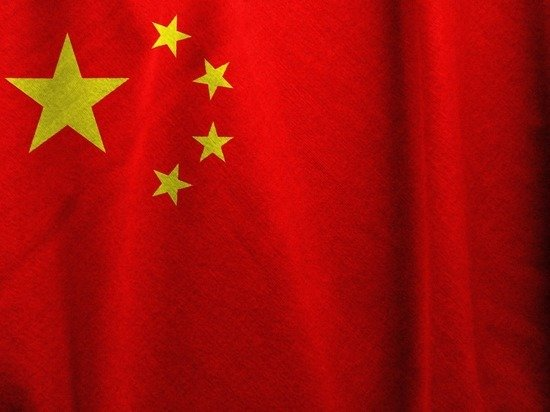Китай посоветовал США «глубоко задуматься» над словами Путина
