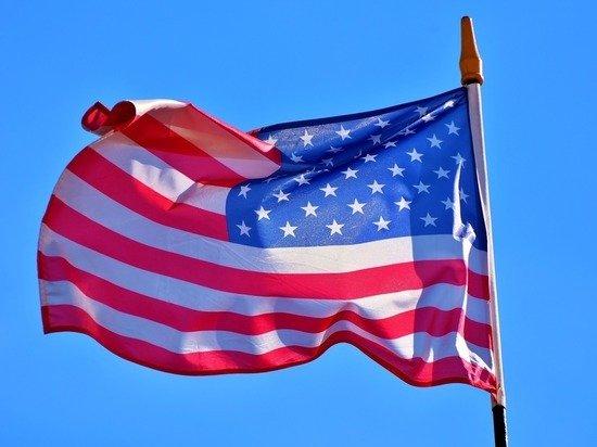 Конгрессмены США осудили Байдена за отказ от санкций против «Северного потока-2»