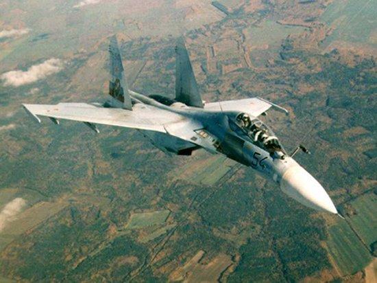 Индия решила позволить японцам хорошенько изучить Су-30МКИ