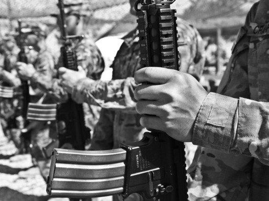 В Казахстане началась внезапная проверка боеготовности вооруженных сил
