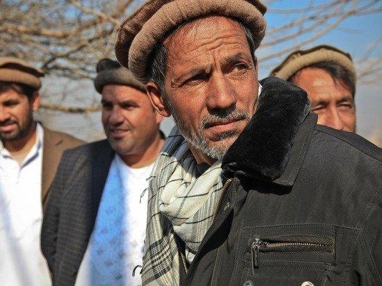 США опасаются, что часть эвакуированных афганцев связаны с террористами
