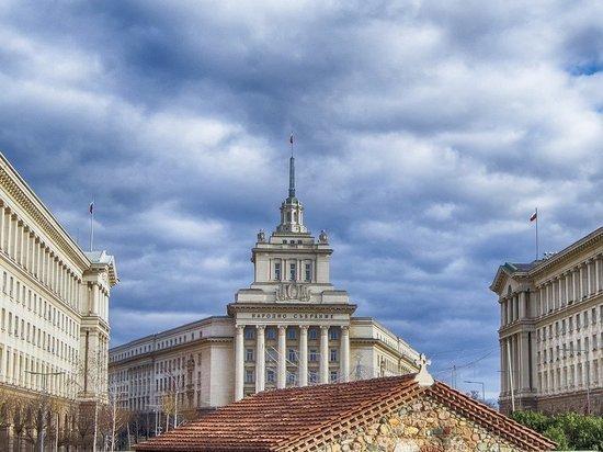 В Болгарии предсказали Украине поражение после шести часов войны с РФ