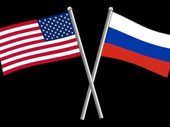 Российского бизнесмена Клюшина заподозрили во вмешательстве в выборы в США