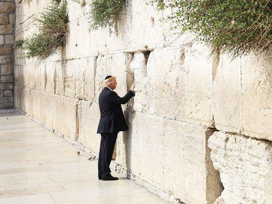 В Израиле заговорили о повышении пенсионного возраста: живут слишком долго