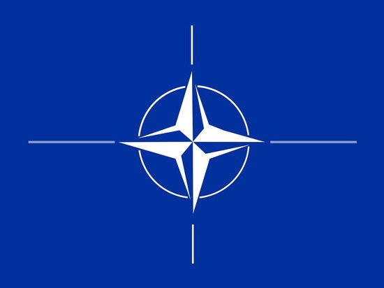 Генсек НАТО: Россия и КНР должны противодействовать терроризму в Афганистане