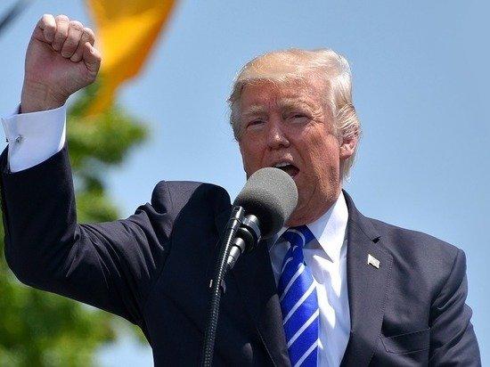 В США оценили шансы Трампа обойти Байдена на новых выборах