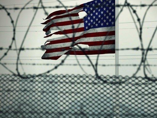 WP: экс-узника Гуантанамо россиянина Мингазова могут отправить на родину