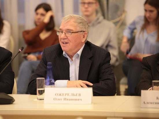 Учитель Кудрина раскрыл главную причину развала СССР