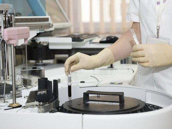 Биологи из США допустили цикличное развитие штамма «дельта»