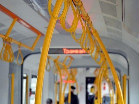 Собянин сообщил о сокращении стоимости в 1,5 раза проезда в Москве