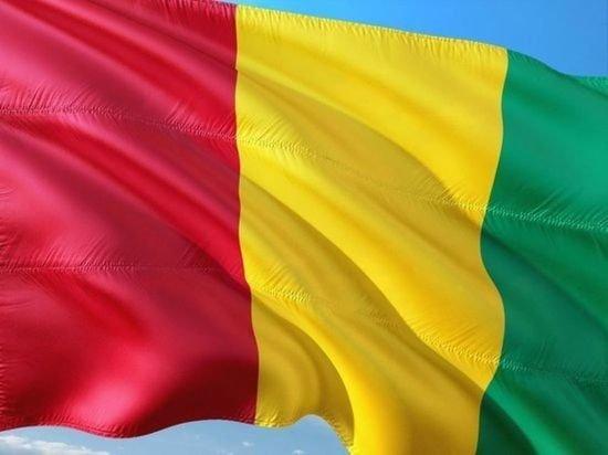 В Госдуме обеспокоены судьбой граждан РФ в Гвинее