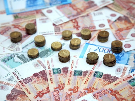 Центробанк обозначил сроки нового финансового кризиса