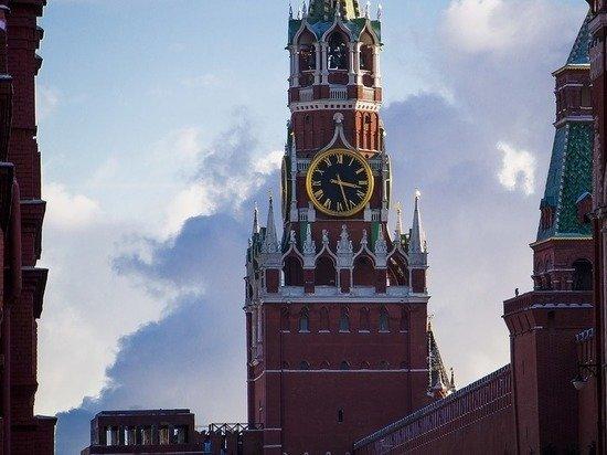 Депутат предложил вернуть переход на зимнее и летнее время