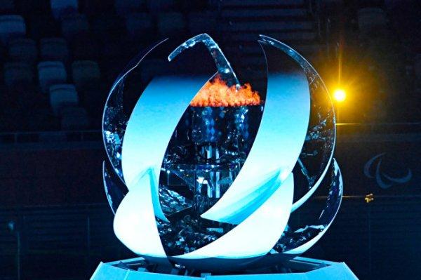 Министр спорта РФ назвал успешным выступление россиян на Паралимпиаде